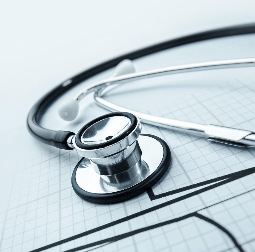 Cardiac Stress Test Dubai