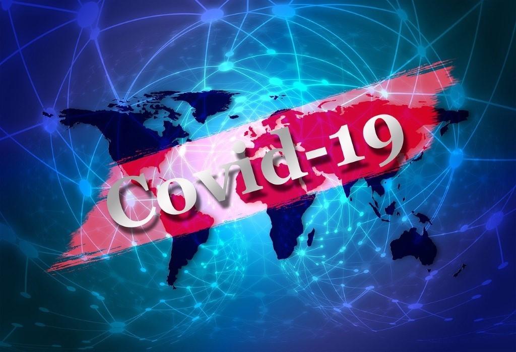 covid-19 Dubai