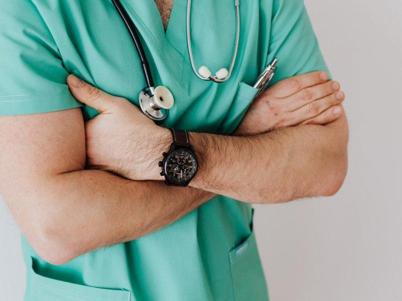 Gastroenterology in Dubai - How Can a Gastroenterologist Help You