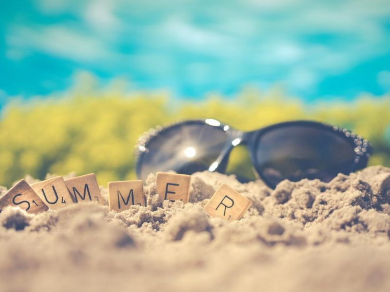Dermatologist Tips to Protect Your Skin during Dubai Summer