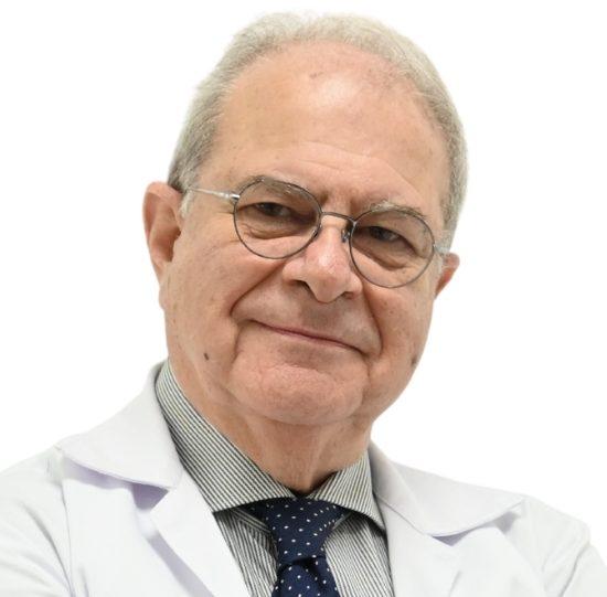 Dr Souheil Gebeily Consultant Neurology GCAA approved Neurologist in Dubai