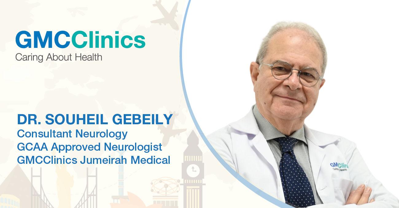 Dr.-Souheil-Gebeily-GCAA-Approved-Specialist-Neurologist-in-Dubai