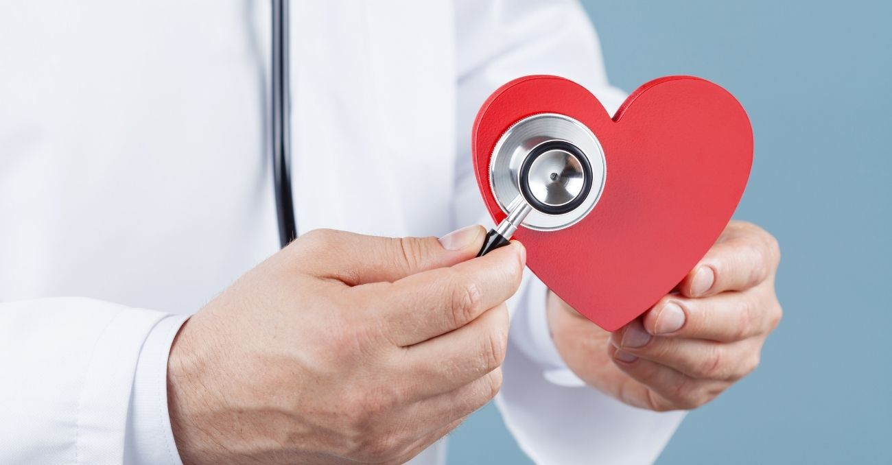 Role of Stem Cell Therapy in the management of heart disease