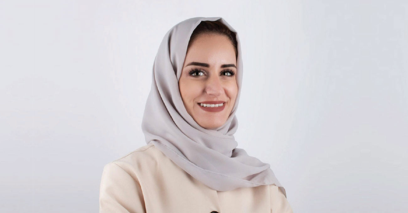 Dr.-Iman-Itani-GP-Aesthetic-Medicine-Aesthetic-Specialist-Botox-Filler-Dubai-Lip-Filler-Face-Contouring-GMCClinics-Dubai